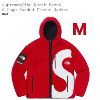 シュプリーム(Supreme)のSupreme The North Face  S Logo Fleece M(その他)