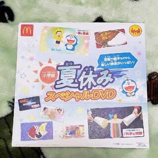 タカラトミー(Takara Tomy)の新品 McDonald's DVD(アニメ)