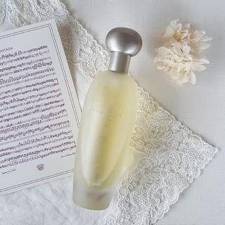 エスティローダー(Estee Lauder)のエスティローダー プレジャーズ 廃盤 アルコールフリー オーデコロン 香水(香水(女性用))