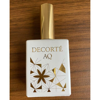 コスメデコルテ(COSME DECORTE)のDECORTE オードトワレ 30ml(香水(女性用))