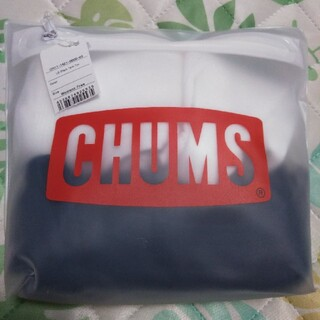 チャムス(CHUMS)のCHUMS タンクトップ(タンクトップ)