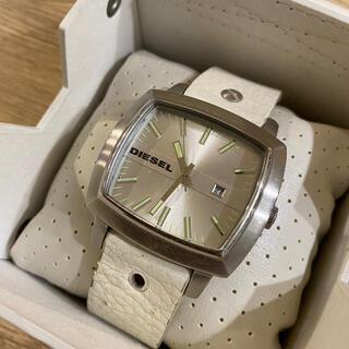 ディーゼル(DIESEL)のDIESEL ディーゼル DZ1226 メンズ 腕時計(腕時計(アナログ))
