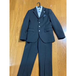 ミチコロンドン(MICHIKO LONDON)の子供スーツ(ドレス/フォーマル)