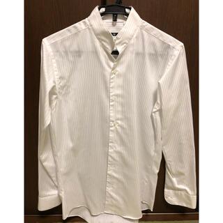 スーツカンパニー(THE SUIT COMPANY)のドレスシャツ(シャツ)