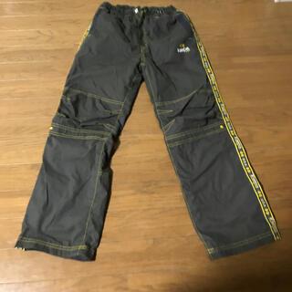 ケイパ(Kaepa)のケイパ長ズボン150cm(パンツ/スパッツ)