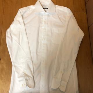 オリヒカ(ORIHICA)のORIHICA ワイシャツ M(シャツ)