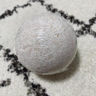 サボン(SABON)の新品 サボンSABON バスボール(入浴剤/バスソルト)