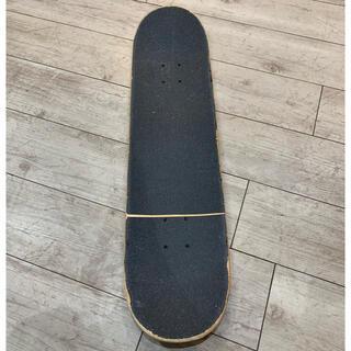 デッキ 8.0インチ スケボー スケートボードデッキ ブランクデッキ