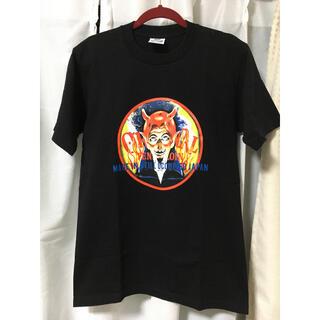 テンダーロイン(TENDERLOIN)のテンダーロイン Ꭲシャツ TEE ON(Tシャツ/カットソー(半袖/袖なし))