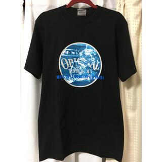 テンダーロイン(TENDERLOIN)のテンダーロイン Ꭲシャツ TEE TQD(Tシャツ/カットソー(半袖/袖なし))