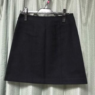 アンレリッシュ(UNRELISH)のUNRELISHスカート(ひざ丈スカート)