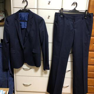 オリヒカ(ORIHICA)のなつ様専用  オリヒカ パンツスーツ 上11、下13(スーツ)