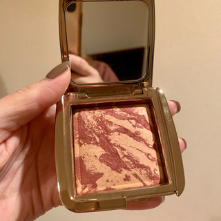 セフォラ(Sephora)のHourglass Ambient Lighting Blush(チーク)