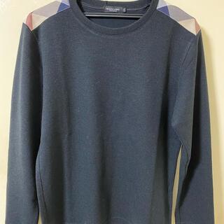 ブラックレーベルクレストブリッジ(BLACK LABEL CRESTBRIDGE)のえもん様 専用(Tシャツ/カットソー(七分/長袖))