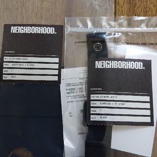 ネイバーフッド(NEIGHBORHOOD)のneighborhoodファッション用(その他)