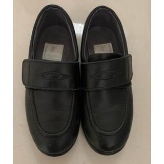 レノマ(RENOMA)のレノマ 靴 美品(フォーマルシューズ)