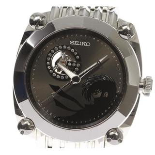 セイコー(SEIKO)の☆良品 セイコー ガランテ  8L38-00D0 メンズ 【中古】(腕時計(アナログ))