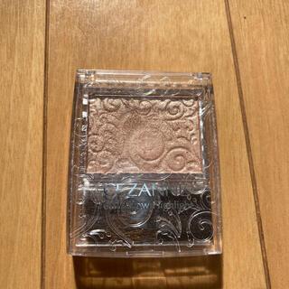 セザンヌケショウヒン(CEZANNE(セザンヌ化粧品))のセザンヌハイライト 02ロゼベージュ(その他)