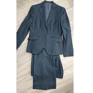 ニューヨーカー(NEWYORKER)のニューヨーカー  セットアップスーツ(スーツ)