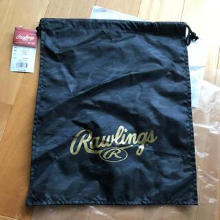 Rawlings - ローリングス マルチバッグ