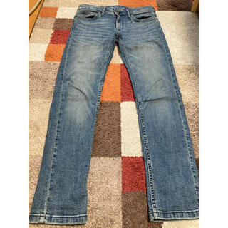 カルバンクライン(Calvin Klein)のCalvinKlein Jeans カルバンクライン (デニム/ジーンズ)