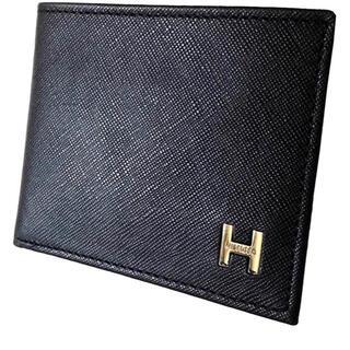 トミーヒルフィガー(TOMMY HILFIGER)の✨新品❗️トミー財布とパスケース✨(折り財布)