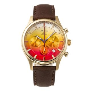【限定生産品】鬼滅の刃 TiCTAC 腕時計 ウォッチ【煉獄杏寿郎モデル】(その他)