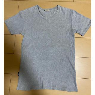 アヴィレックス(AVIREX)のアヴィレックス VネックTシャツ(Tシャツ/カットソー(半袖/袖なし))