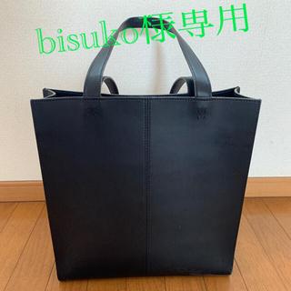 ツチヤカバンセイゾウジョ(土屋鞄製造所)の土屋鞄 トートバック(トートバッグ)