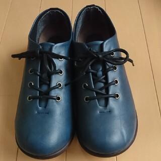 リゲッタ(Re:getA)のリゲッタ Mサイズ 靴(その他)