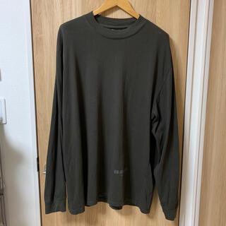 ワンエルディーケーセレクト(1LDK SELECT)のHacci3669さん専用 3点セット(Tシャツ/カットソー(七分/長袖))