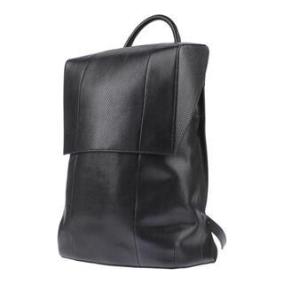バレンシアガバッグ(BALENCIAGA BAG)のバレンシアガ BALENCIAGA バックパック ヒップバッグ 鞄 ブラック(ショルダーバッグ)