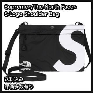 シュプリーム(Supreme)のS Logo Shoulder Bag(ショルダーバッグ)