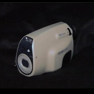 キョウセラ(京セラ)の京セラ SAMURAI4000ix フィルムカメラ(フィルムカメラ)