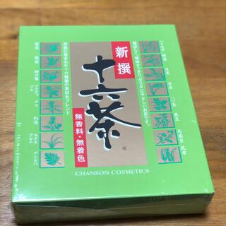 アサヒ(アサヒ)の十六茶 箱 パック(茶)
