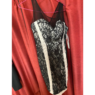 キャバ ドレス(ナイトドレス)