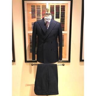 ユナイテッドアローズ(UNITED ARROWS)のUNITED ARROWS ユナイテッドアローズ 18SS スーツ セットアップ(セットアップ)