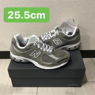 ニューバランス(New Balance)のN.HOOLYWOOD New Balance ML2002RV 25.5cm(スニーカー)