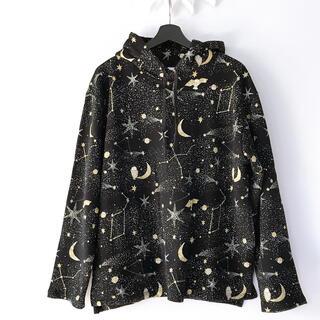 グラニフ(Design Tshirts Store graniph)の♡秋刀魚様専用♡(パーカー)