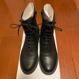 カンペール(CAMPER)のブーツ(ブーツ)