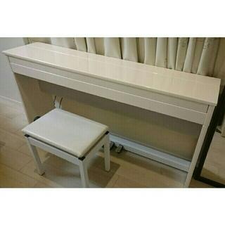 Roland - ゆかさま ローランド 電子ピアノ DP90S