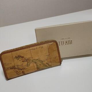 プリマクラッセ(PRIMA CLASSE)のプリマクラッセ財布(長財布)