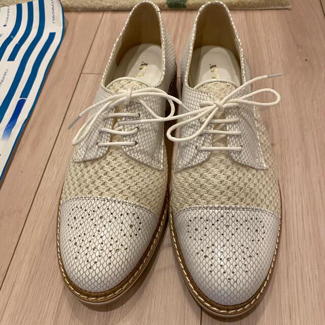 BARCLAY(バークレー)の【お値下げ中!】BARCLAY シューズ レディースの靴/シューズ(ローファー/革靴)の商品写真