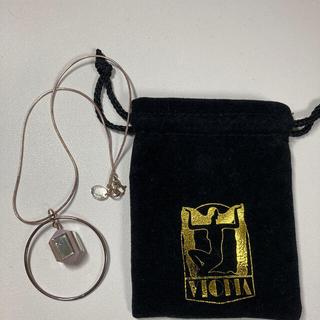 マザー(mother)のVTOPIA coon necklace  (ネックレス)