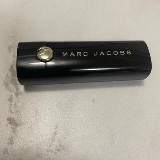 マークジェイコブス(MARC JACOBS)のMARC JACOBS リップ(口紅)