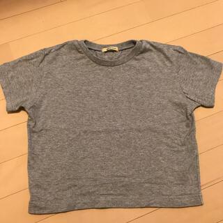 ローズバッド(ROSE BUD)のRUSE BUD Tシャツ(Tシャツ(半袖/袖なし))