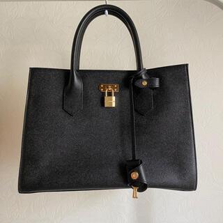 サマンサタバサ(Samantha Thavasa)のハンドバッグ サマンサ サマンサタバサ 鞄 バッグ(ハンドバッグ)