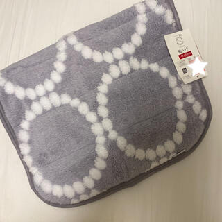 シマムラ(しまむら)の新品 しまむら シーズンリーズン リンネル コラボ 枕カバー 43×63(枕)
