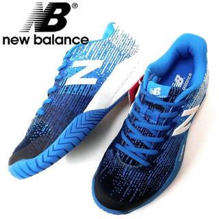 ニューバランス(New Balance)のニューバランス new balance mc996 テニス シューズ  (シューズ)