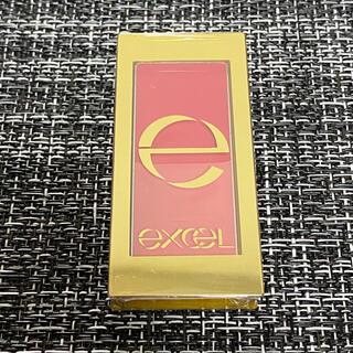 noevir - 常盤薬品 エクセル スリークチーク SC02